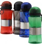 Squeeze 400 ml